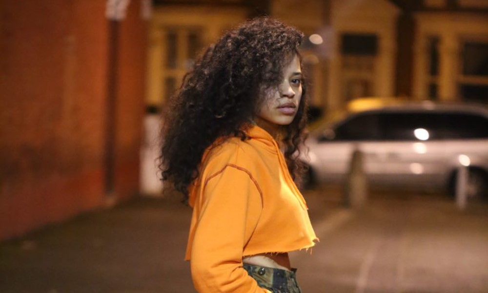 Ella Mai Readies Intimate Six-City International Tour