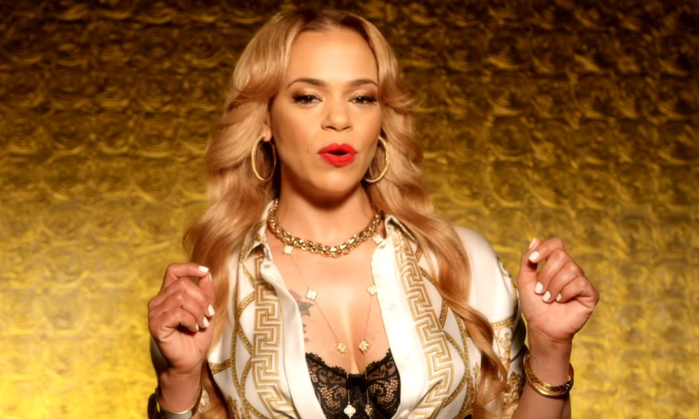 faith-evans-10-wife-commandments-video