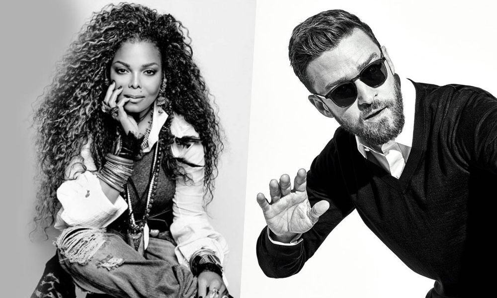 NFL Says Janet Jackson is Not Banned, But She Wasn't Asked to Perform Either