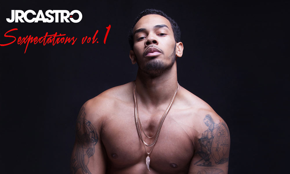 jr-castro-sexpectations