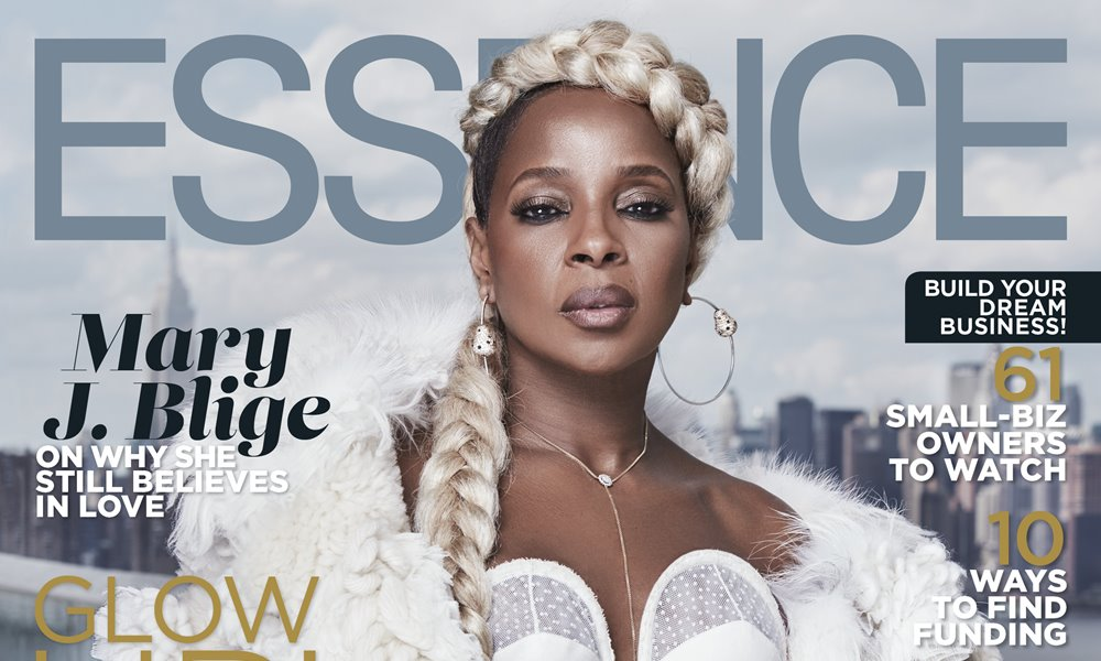 mary-j-blige-essence-1
