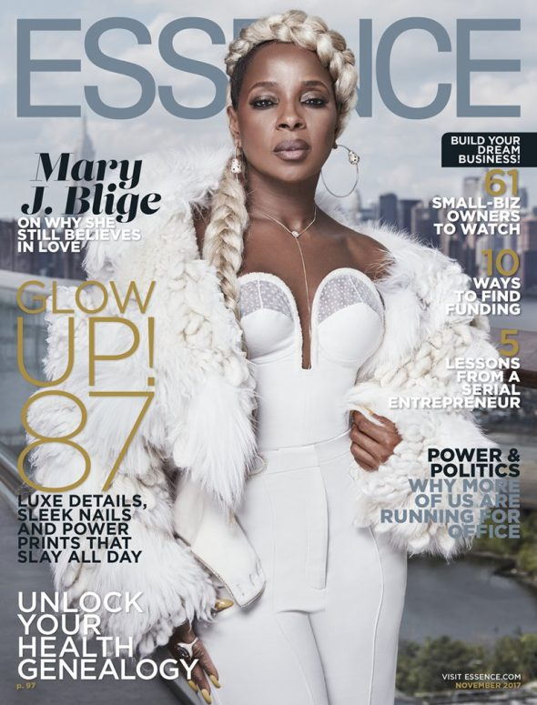 mary-j-blige-essence-2