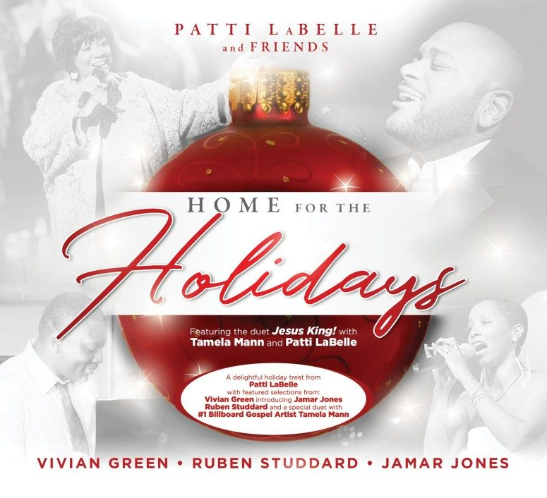 patti-labelle-and-friends-holiday-album-2