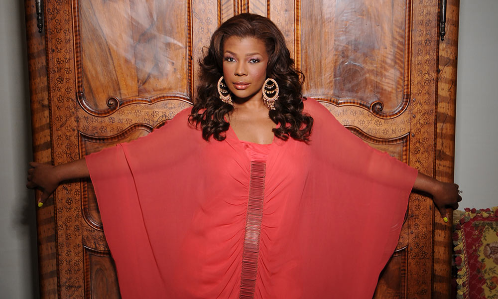 syleena-johnson-interview-singersroom