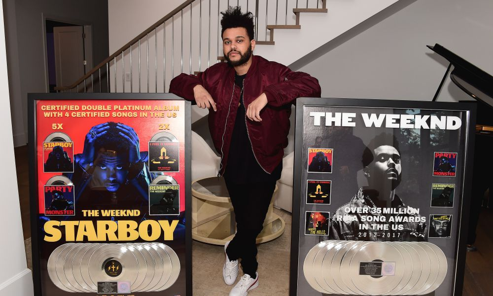 the_weeknd_riaa-1