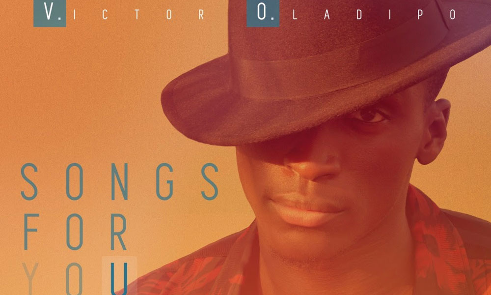victor-oladipo-songs-for-you