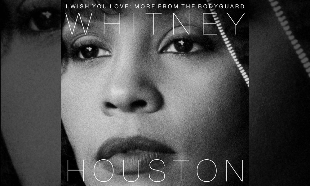 whitney-houston-i-wish-you-love