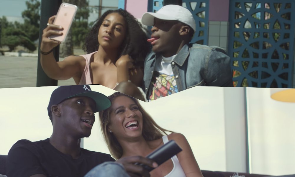 Victor-Oladipo-Unfollow-Video