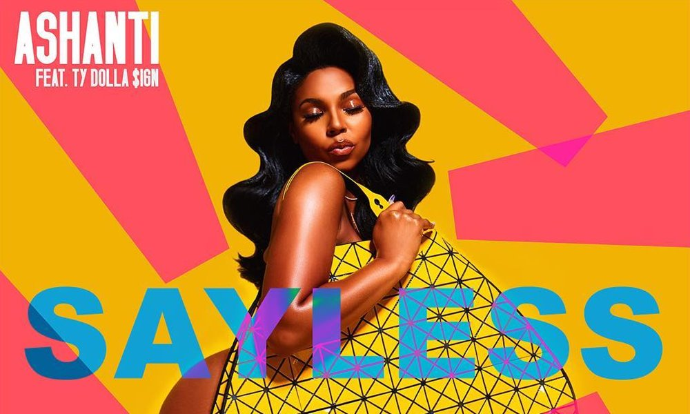 ashanti-say-less-single-cover