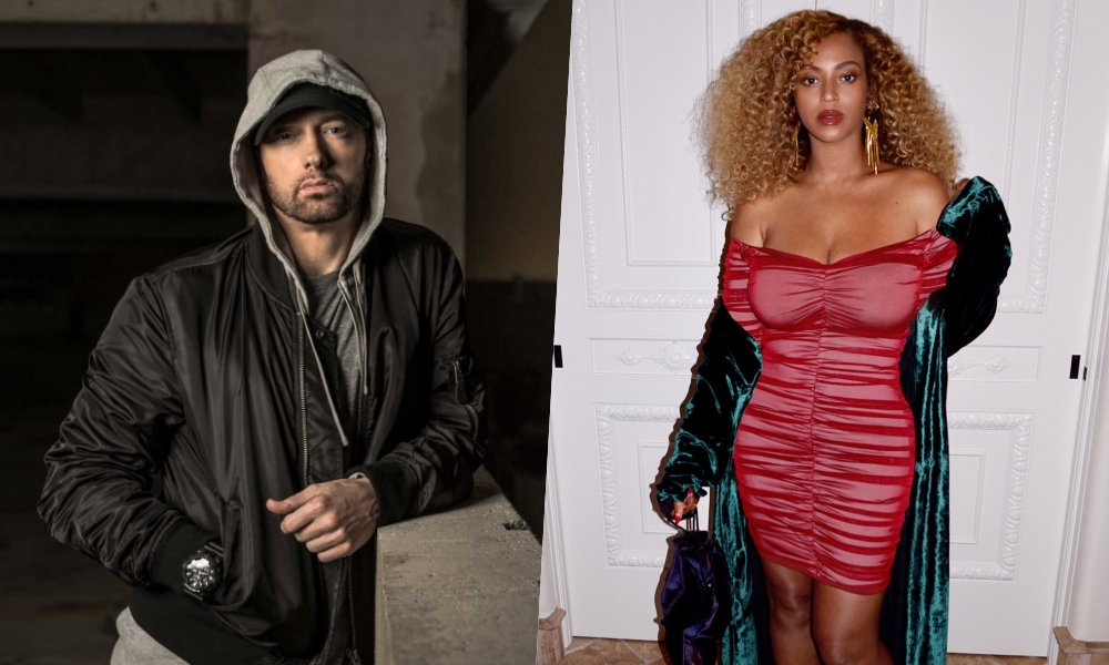 beyonce-eminem-walk-on-water