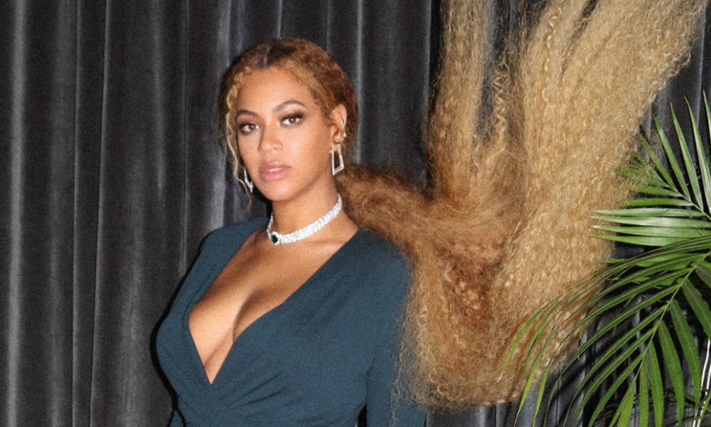 beyonce-forbes-top-in-music