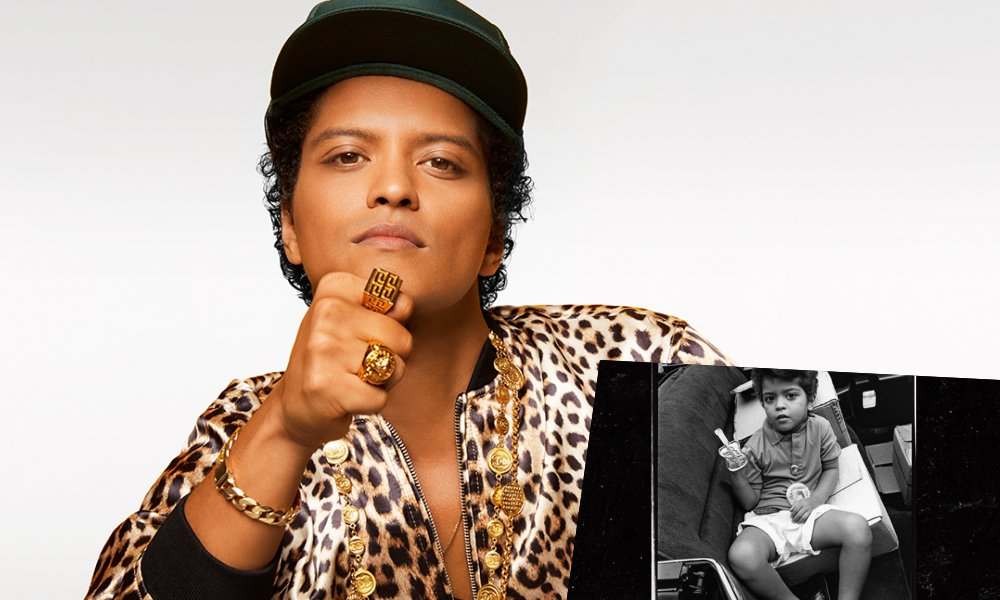bruno-mars-sued-by-photograper