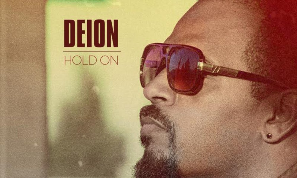 deion-hold-on-single