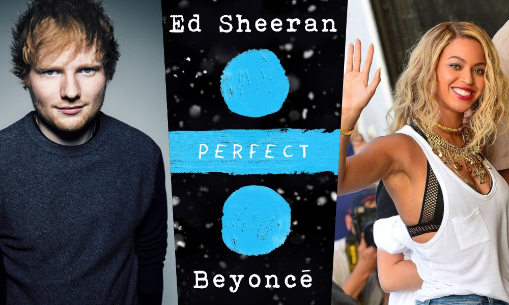 ed-sheeran-beyonce-perfect-duet