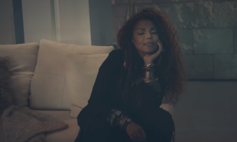 janet-jackson-no-sleep-lawsuit