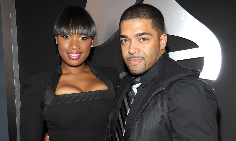 jennifer-hudson-david-otunga-custody