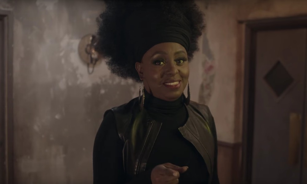 ledisi-add-to-me-video