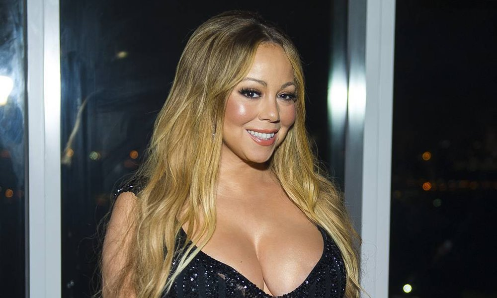mariah-carey-security-claims