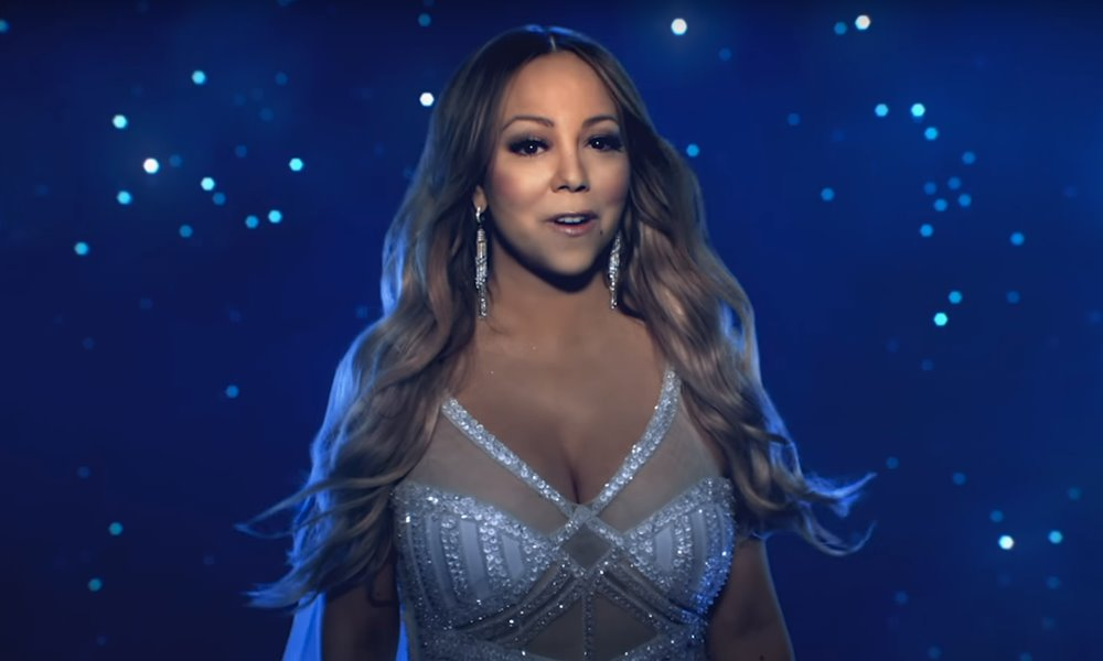 mariah-carey-the-star