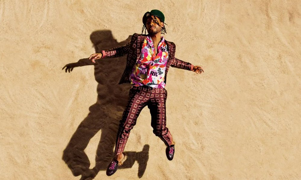 miguel-pineapple-skies