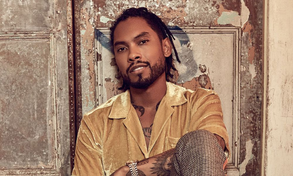 miguel-told-you-so-video