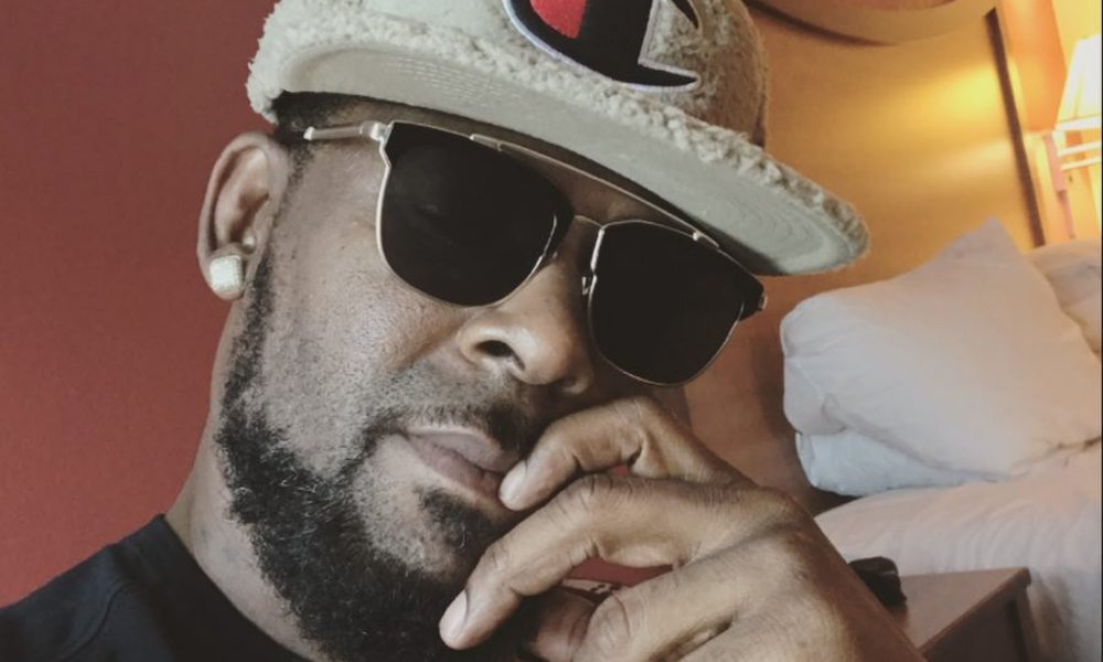 rkelly-denies-autism-claims