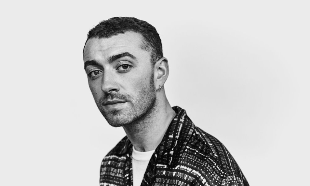 sam-smith-new-album