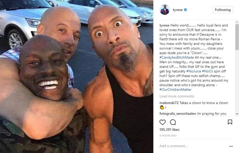 tyrese-attack-the-rock