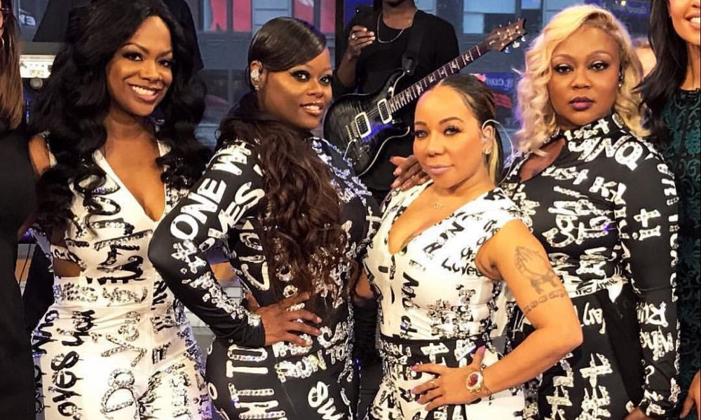 xscape-wifed-up-single-preview