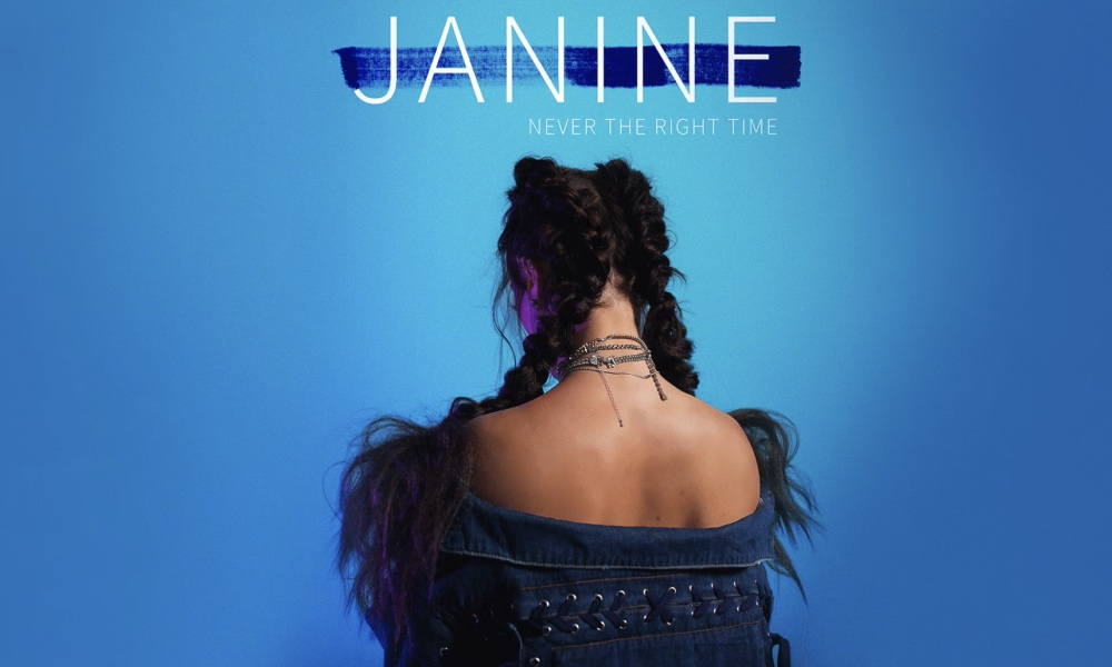 janine-never-the-right-time