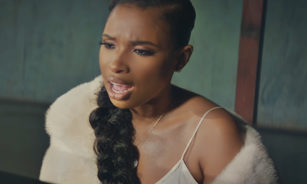 jennifer-hudson-burden-down-video