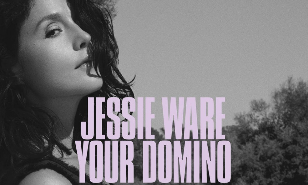 jessie-ware-your-domino-live-ep