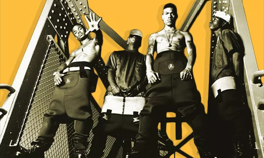 jodeci-artwork