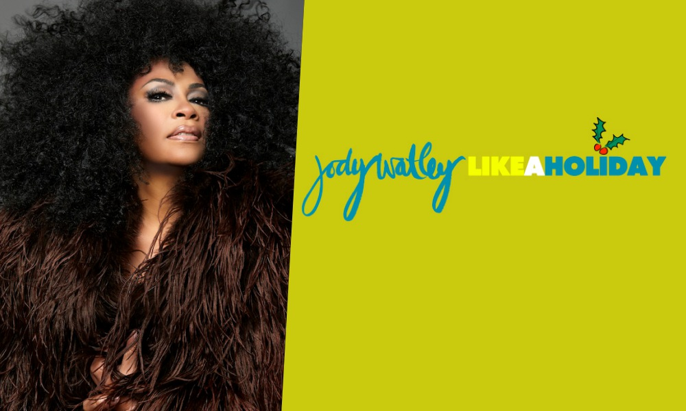 jody-watley-like-a-holiday-single