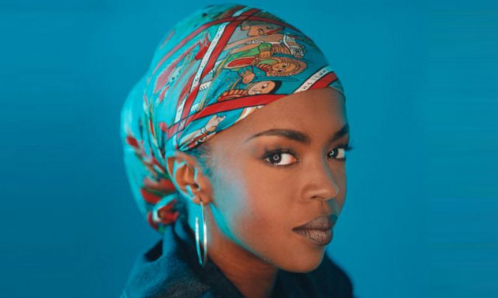 lauryn-hill-wages-lawsuit