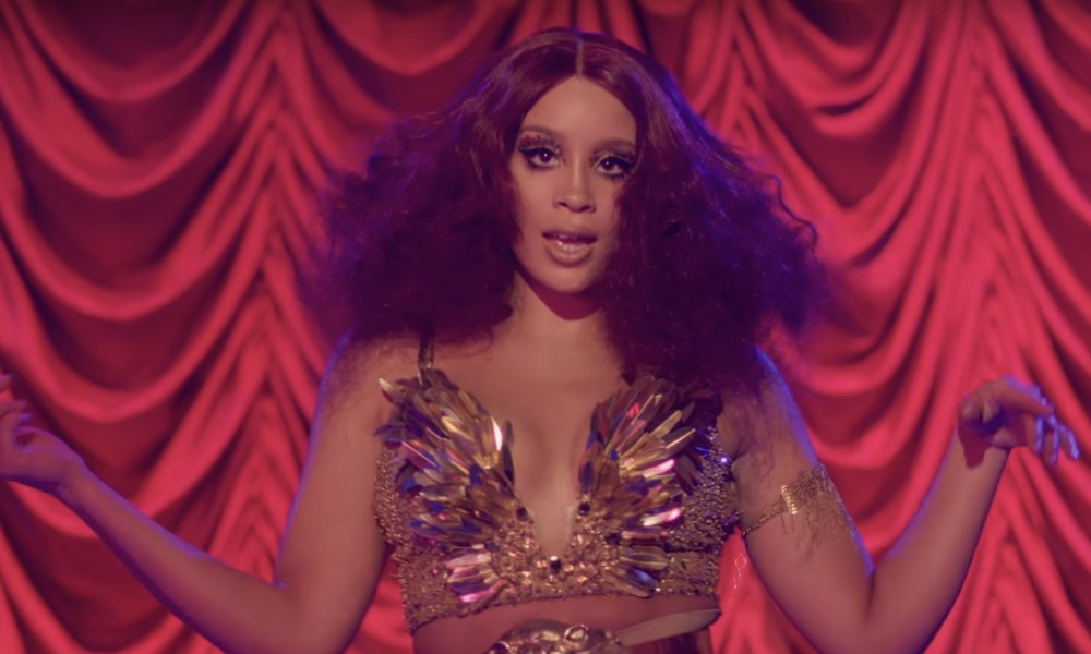lion-babe-rockets-video