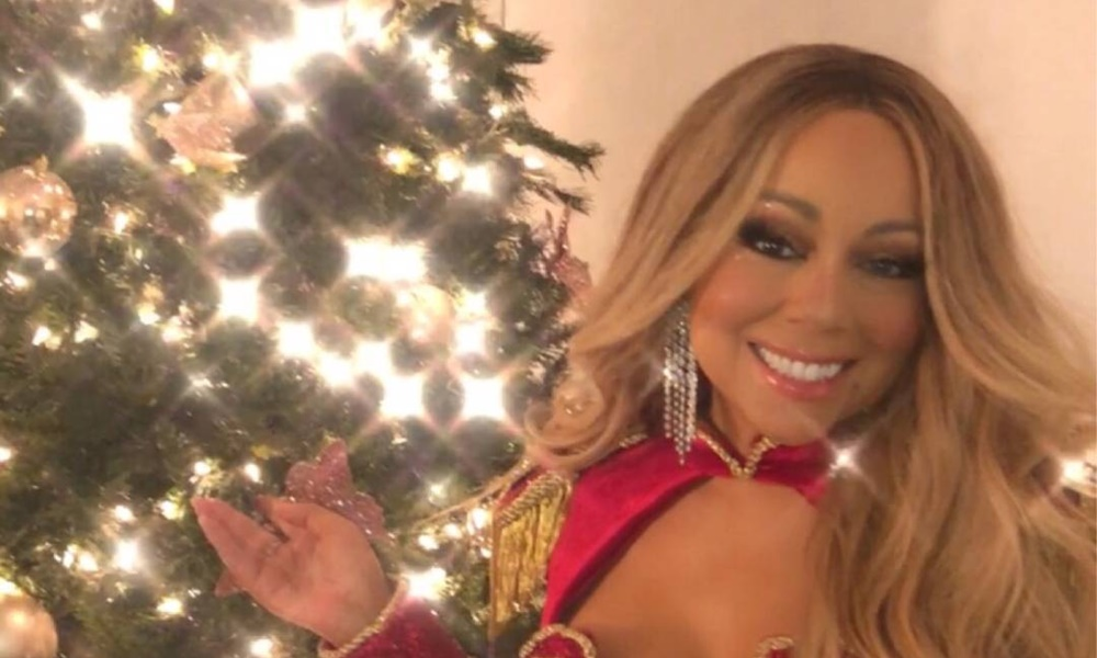 mariah-carey-lil-snowman-video