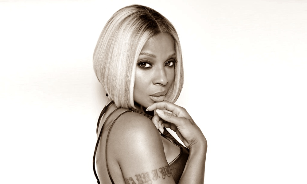 mary-j-blige-golden-globe-nominations
