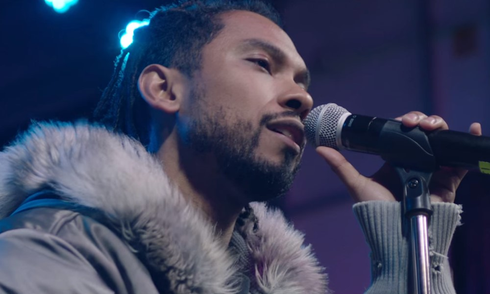 miguel-now-video