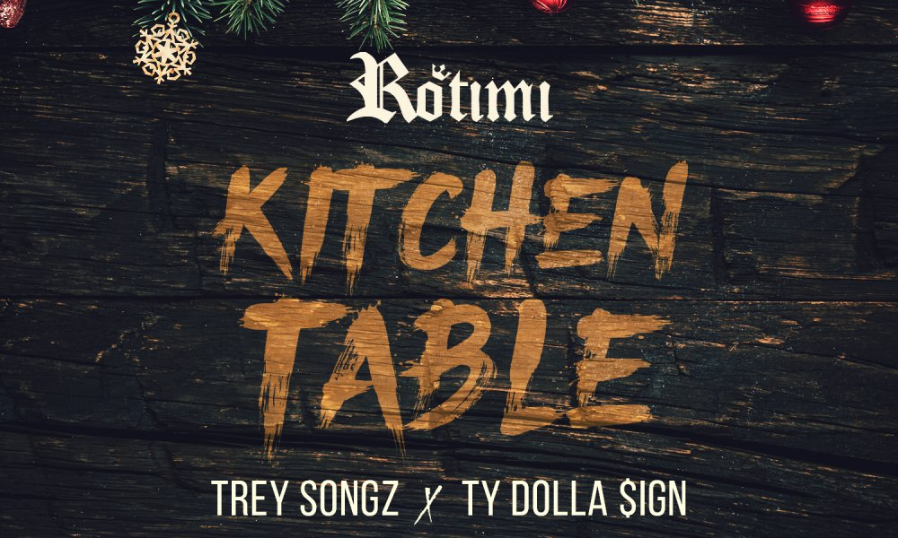 rotimi-kitchen-table-remix