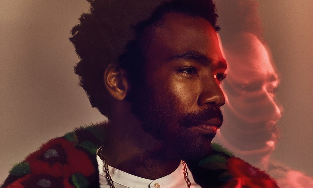 Childish Gambino to Perform During The 60th Annual GRAMMY Awards