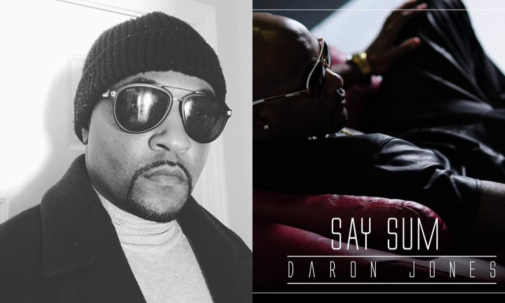 daron-jones-112-say-sum-singersroom
