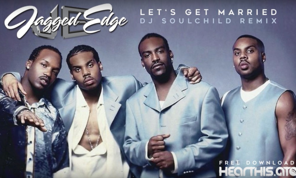 jagged-edge-lets-get-married-remix-singersroom