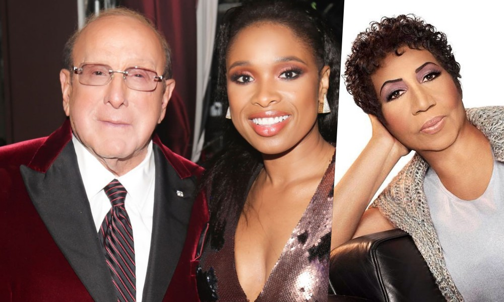 jennifer-hudson-aretha-franklin-biopic