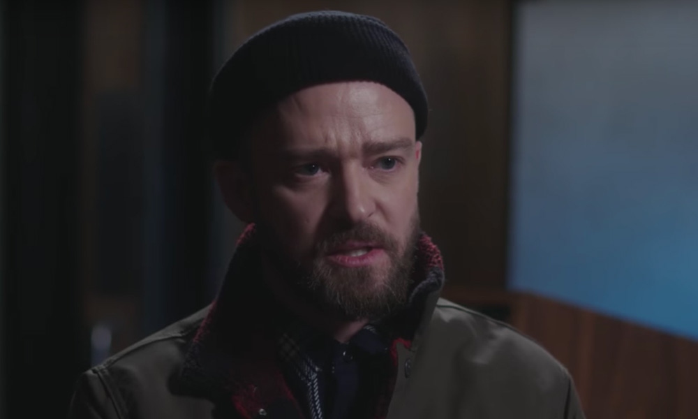 Justin Timberlake Talks Relationship With Janet Jackson and Super Bowl Controversy
