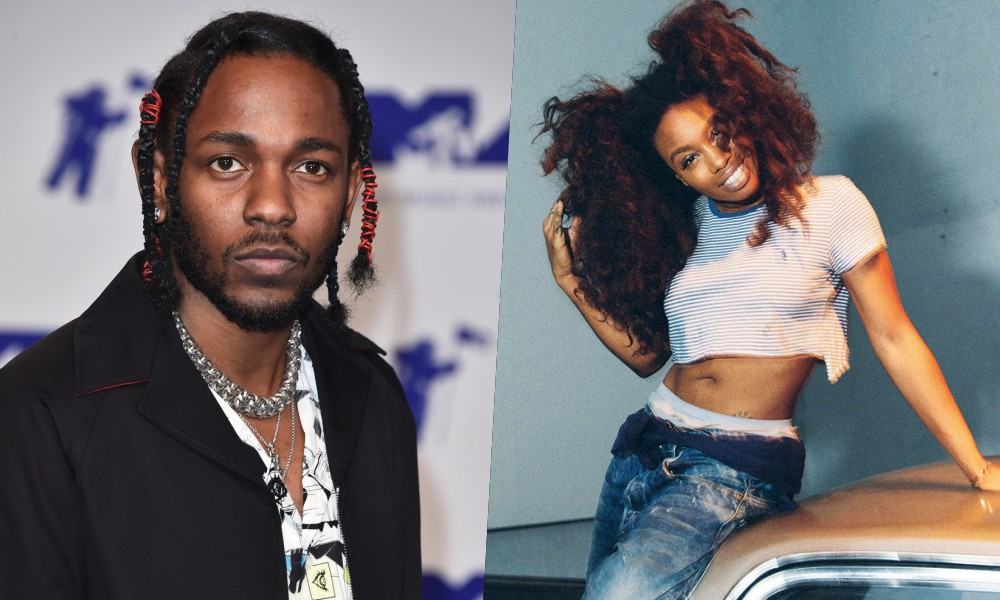 kendrick-lamar-sza-all-the-stars