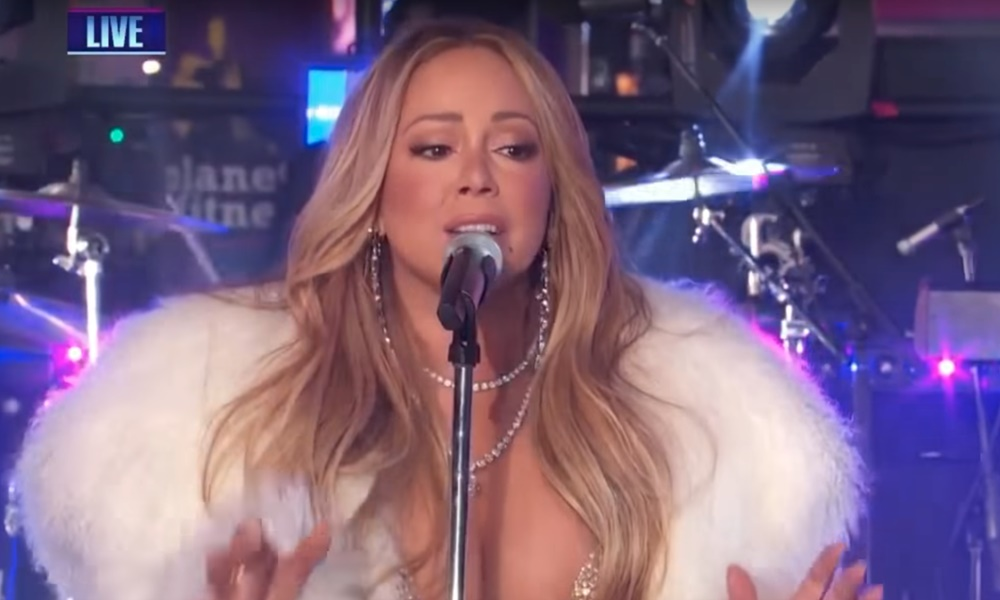 mariah-carey-nye-performance