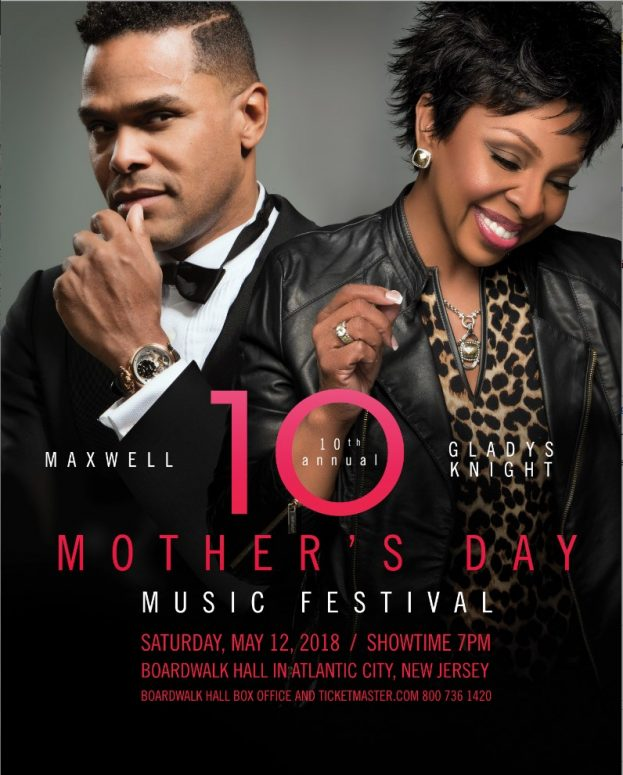 maxwell-gladys-knight-mothers-day-festival-2