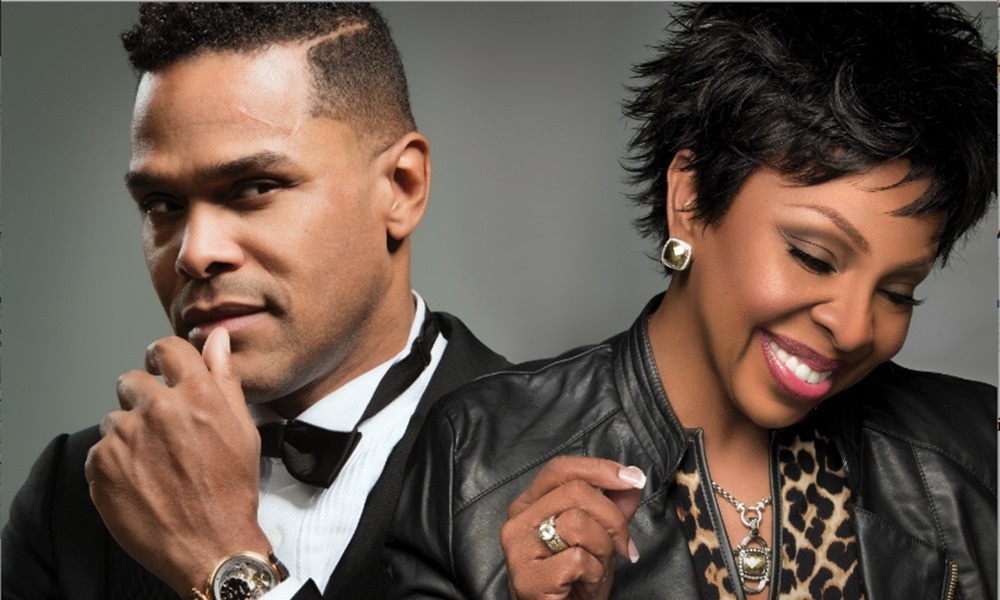 maxwell-gladys-knight-mothers-day-festival