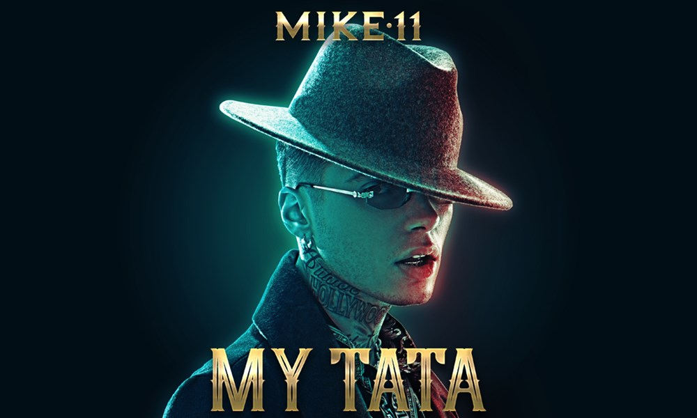 mike11-my-tatta-singersroom